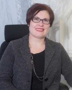 Asianajaja-Kirsi-Wähäaho-Asianajotoimisto-Jyväskylä-testamentti